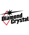 Diamond Crystal logo
